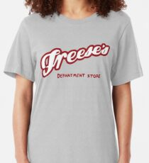 IT 2017 Richies Freese's Slim Fit T-Shirt