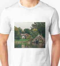 House in the Lakes T-Shirt