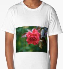 Cinco de Mayo in October Long T-Shirt