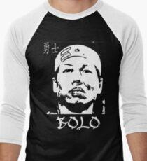 Bolo Bloodsport T-Shirt