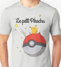 Le petit Pikachu T-Shirt