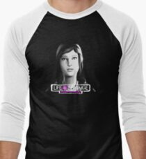 Chloe Price - Before the Storm - Life is Strange 1.5 T-Shirt