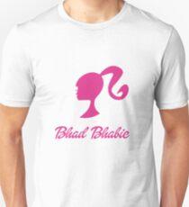 Bhad Bhabie Merch T-Shirt