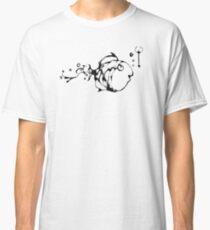 cool sketch 55 Classic T-Shirt