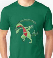 Grovyle T-Shirt