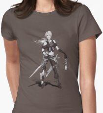 Myrcella Camiseta entallada para mujer