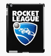 Rocket league -Original Design iPad Case/Skin
