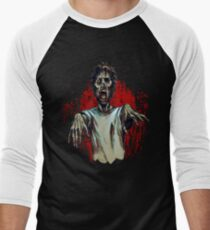Practice The Zombie Walk T-Shirt