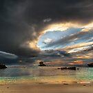 Skybreak by Heather Prince