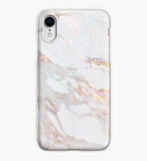 super popular a0ea1 046e1 Urban Outfitters iPhone XR Cases & Covers | Redbubble