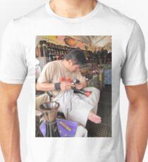 Carve Artist  T-Shirt