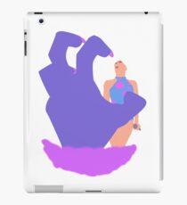 ArtRave Gaga iPad Case/Skin
