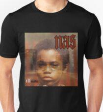Jay west T-Shirt