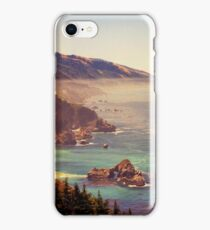 Big Sur > iPhone Case/Skin