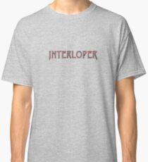 Interloper Classic T-Shirt
