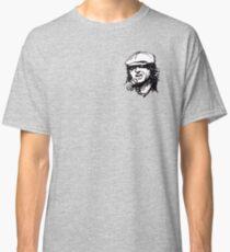 ACDC Brian Classic T-Shirt