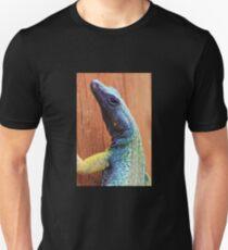 Agama Unisex T-Shirt