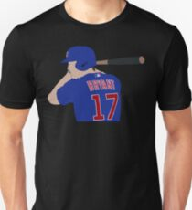 Kris Bryant T-Shirt