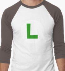 L - Luigi T-Shirt