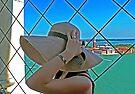 Lady Venice:) by terezadelpilar ~ art & architecture