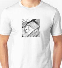 Being Social T-Shirt