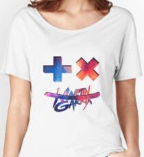 Dj martin garrix Women's Relaxed Fit T-Shirt