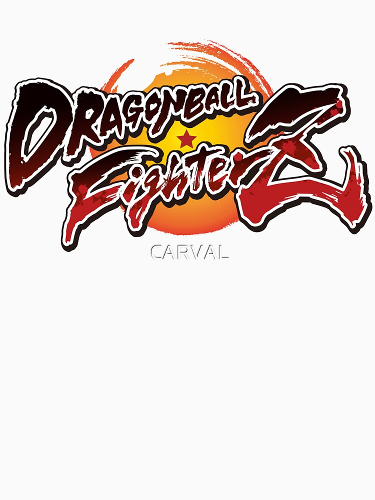 DRAGON FIGHTER by CARVAL