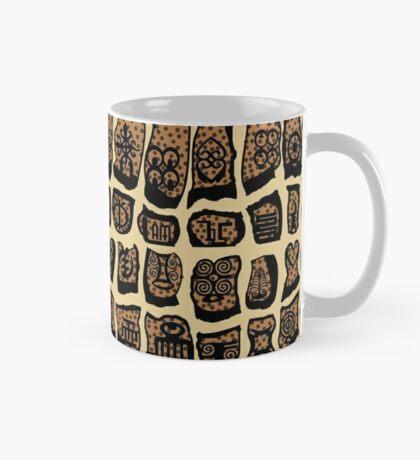 Caramel Mug