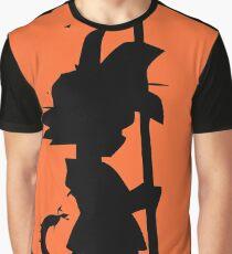 Super Ape Kiddos Graphic T-Shirt