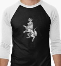 The White Wolf T-Shirt
