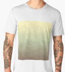 Hue Make Me Happy 2 Men's Premium T-Shirt