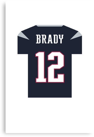 reputable site 5dbab c1cba where to buy tom brady jersey picture 59437 3f6ef