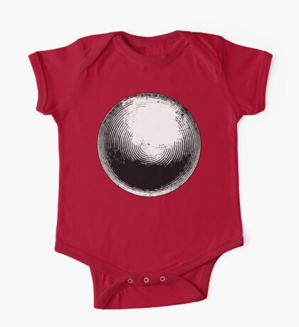 Sphere Kids Clothes