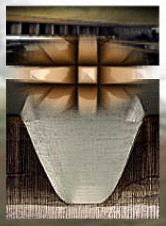 Metaphor link edge by fuatnoor