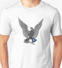 Emblem of the Estonian Air Force  T-Shirt