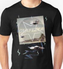 Holiday vt2 T-Shirt