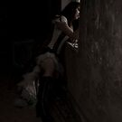Dreams in the Dark by Melissa Kirkham