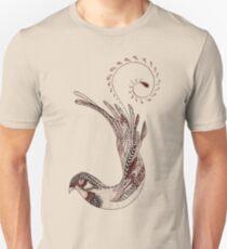 The Fat Pheasant T-Shirt