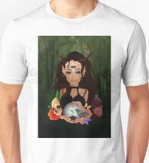 Etheral T-Shirt
