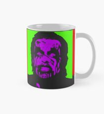 King Diamond Pop Classic Mug