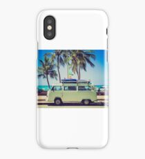 The best holiday ever iPhone Case/Skin