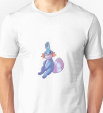 Pokemon - Mudkip T-Shirt