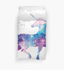 unicorn Duvet Cover