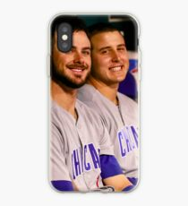 cfa578ede Anthony Rizzo iPhone cases   covers for XS XS Max