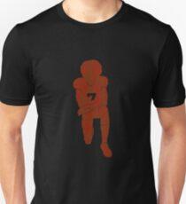 Kaepernick tshirt T-Shirt