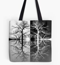 SMALL THINGS, WITH GREAT LOVE Tote Bag