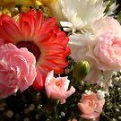 Another Bouquet by karenlynda