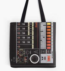 Roland TR-808 Tote Bag