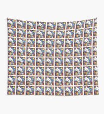Decoration Cat  Pictures Wall Tapestry