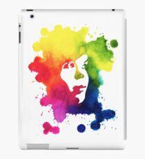 "DRAWING JAM #6 ""ELEVENELEVEN"" iPad Case/Skin"